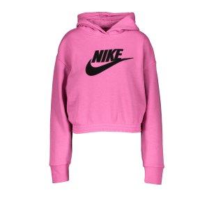 nike-fleece-hoody-kapuzenpullover-rot-f691-lifestyle-textilien-sweatshirts-cj2034.png