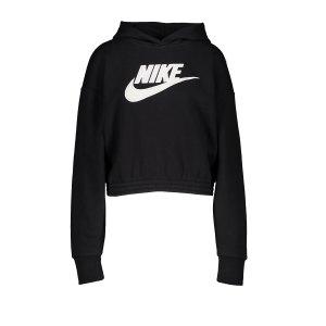 nike-fleece-hoody-kapuzenpullover-schwarz-f010-lifestyle-textilien-sweatshirts-cj2034.png