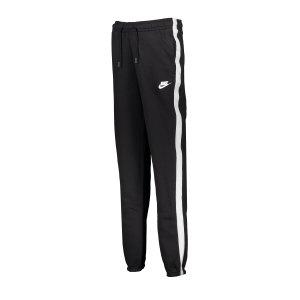 nike-icon-clash-jogginghose-damen-schwarz-f010-cj2036-lifestyle_front.png