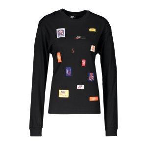 nike-icon-clash-sweatshirt-damen-schwarz-f010-cj2038-lifestyle_front.png