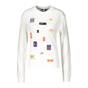 nike-icon-clash-sweatshirt-damen-weiss-f100-cj2038-lifestyle_front.png