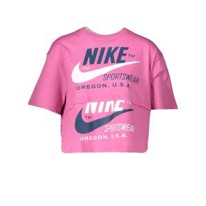 nike-icon-clash-t-shirt-damen-pink-f691-cj2040-lifestyle_front.png
