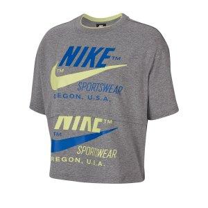 nike-t-shirt-damen-grau-f091-lifestyle-textilien-t-shirts-cj2040.png