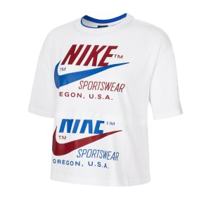 nike-t-shirt-damen-weiss-f100-lifestyle-textilien-t-shirts-cj2040.png