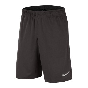 nike-dri-fit-9-short-schwarz-f032-fussball-teamsport-textil-shorts-cj2044.png