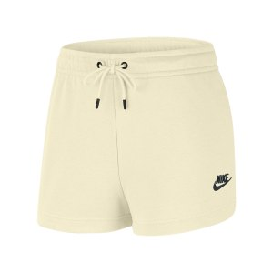 nike-essential-short-damen-beige-f113-cj2158-lifestyle_front.png