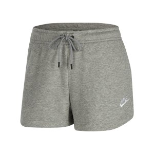 nike-essential-short-damen-grau-f063-cj2158-lifestyle.png