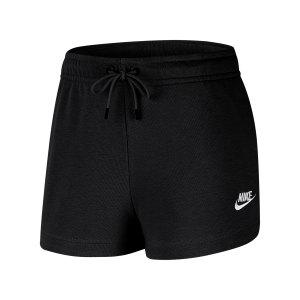 nike-essential-short-damen-schwarz-weiss-f010-cj2158-lifestyle.png