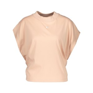 nike-essential-t-shirt-damen-grau-f215-cj2202-lifestyle_front.png