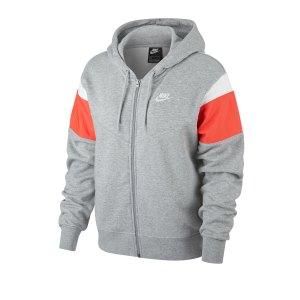 nike-heritage-fleece-hoody-damen-grau-f064-lifestyle-textilien-sweatshirts-cj2305.jpg