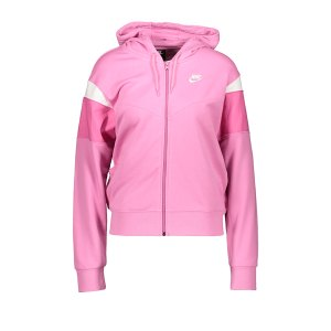 nike-heritage-fleece-hoody-damen-rot-f693-lifestyle-textilien-sweatshirts-cj2305.png