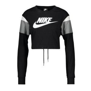 nike-heritage-crew-fleece-sweatshirt-damen-f010-cj2308-lifestyle_front.png