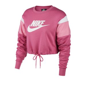 nike-heritage-crew-fleece-sweatshirt-damen-f691-lifestyle-textilien-sweatshirts-cj2308.png