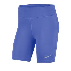 nike-fast-7-short-running-damen-orange-f500-cj2373-laufbekleidung.png
