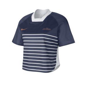 nike-frankreich-ftbl-crop-top-damen-weiss-f100-replicas-t-shirts-nationalteams-cj2453.png