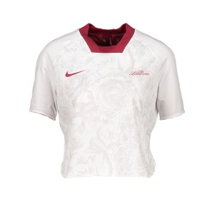 nike-england-ftbl-crop-top-damen-rot-f677-replicas-t-shirts-nationalteams-cj2468.jpg