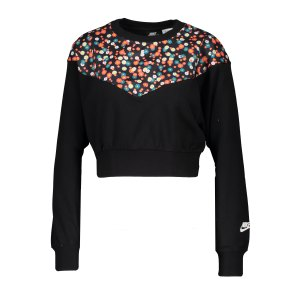 nike-heritage-floral-sweatshirt-damen-schwarz-f010-cj2469-lifestyle_front.png