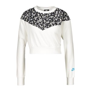nike-heritage-floral-sweatshirt-damen-schwarz-f011-cj2469-lifestyle_front.png