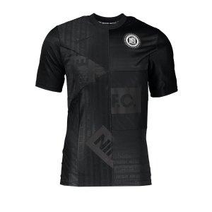 nike-f-c-jersey-schwarz-f010-cj2489-fussballtextilie.jpg