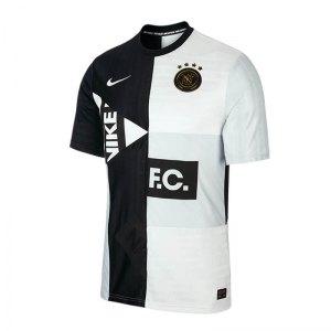 nike-f-c-jersey-schwarz-f011-cj2489-fussballtextilien.jpg