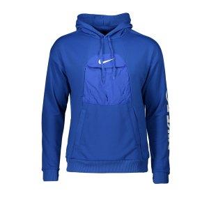nike-f-c-kapuzensweatshirt-blau-f480-cj2491-lifestyle.png