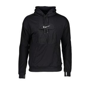 nike-f-c-kapuzensweatshirt-schwarz-f010-cj2491-lifestyle.png