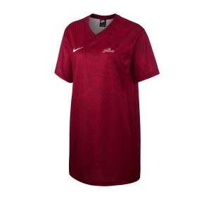 nike-england-ftbl-dress-kleid-damen-rot-f677-replicas-t-shirts-nationalteams-cj2617.png