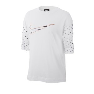 nike-frankreich-ftbl-top-t-shirt-damen-weiss-f100-replicas-t-shirts-nationalteams-cj2619.jpg