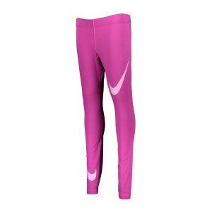 nike-leg-a-see-leggings-damen-f564-cj2655-lifestyle_front.png