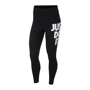 nike-jdi-legasee-7-8-leggings-damen-schwarz-f011-cj2657-lifestyle_front.png