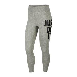 nike-leg-a-see-jdi-7-8-leggings-damen-grau-f063-cj2657-lifestyle_front.png