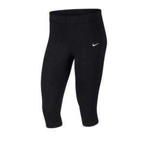 nike-leg-a-see-leggings-damen-schwarz-f010-lifestyle-textilien-hosen-lang-cj2659.png