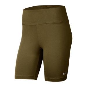 nike-leg-a-see-short-damen-gruen-f368-cj2661-lifestyle_front.png