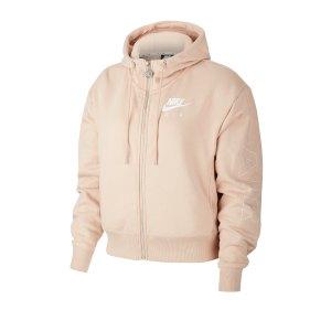 nike-air-fleece-kapuzenjacke-damen-braun-f287-lifestyle-textilien-hosen-lang-cj3041.png