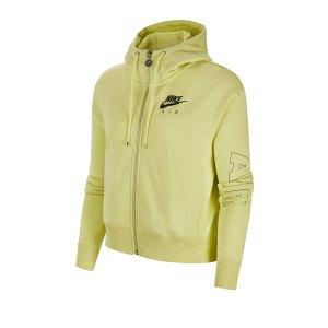 nike-air-fullzip-fleece-kapuzenjacke-damen-f367-lifestyle-textilien-jacken-cj3041.png