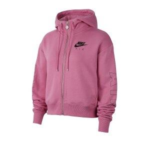 nike-air-fullzip-fleece-kapuzenjacke-damen-f693-lifestyle-textilien-jacken-cj3041.png