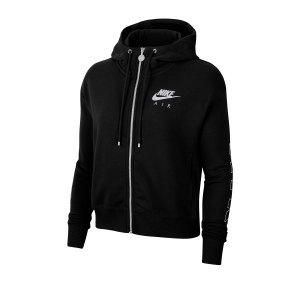 nike-air-fleece-kapuzenjacke-damen-schwarz-f010-lifestyle-textilien-jacken-cj3041.png
