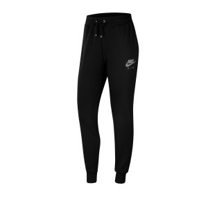 nike-air-fleece-jogginghose-damen-schwarz-f010-lifestyle-textilien-sweatshirts-cj3047.png