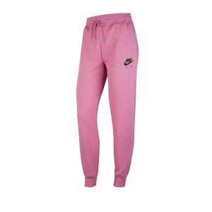 nike-air-fleece-pants-hose-lang-damen-rot-f693-lifestyle-textilien-hosen-lang-cj3047.png
