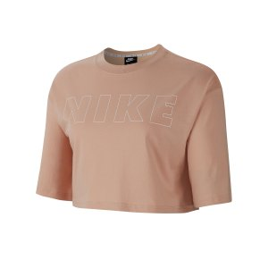 nike-air-cropped-t-shirt-damen-braun-f287-lifestyle-textilien-t-shirts-cj3059.png