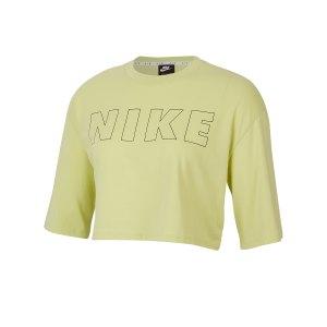 nike-air-cropped-t-shirt-damen-gruen-f367-lifestyle-textilien-t-shirts-cj3059.png