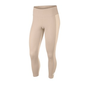 nike-air-7-8-tight-leggings-damen-braun-f287-lifestyle-textilien-hosen-lang-cj3077.png