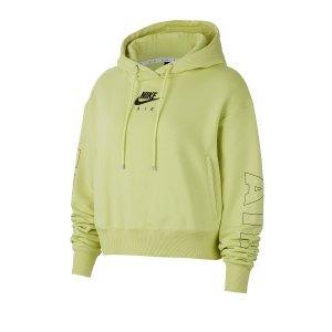 nike-air-fleece-hoody-kapuzenpullover-damen-f367-lifestyle-textilien-sweatshirts-cj3082.png