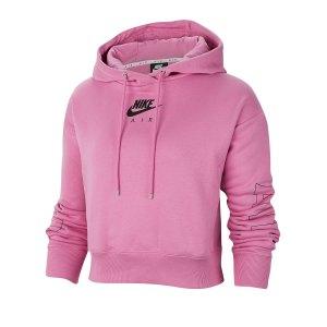 nike-air-fleece-hoody-kapuzenpullover-damen-f693-lifestyle-textilien-sweatshirts-cj3082.jpg