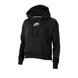 nike-air-fleece-kapuzensweat-damen-schwarz-f010-lifestyle-textilien-sweatshirts-cj3082.png