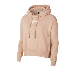 nike-air-fleece-kapuzensweatshirt-damen-braun-f287-lifestyle-textilien-sweatshirts-cj3082.jpg