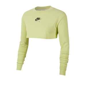 nike-air-crop-top-sweatshirt-damen-gruen-f367-lifestyle-textilien-sweatshirts-cj3095.png