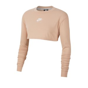 nike-air-crop-top-sweatshirt-damen-rosa-f287-lifestyle-textilien-sweatshirts-cj3095.png