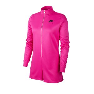 nike-air-romper-damen-pink-f601-lifestyle-textilien-t-shirts-cj3103.jpg