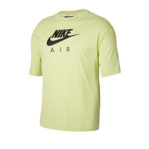 nike-air-t-shirt-damen-gruen-f367-lifestyle-textilien-t-shirts-cj3105.jpg
